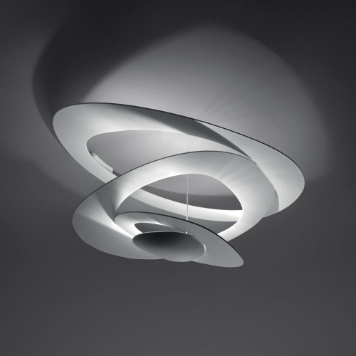 Artemide Pirce Mini Soffitto LED Deckenleuchte
