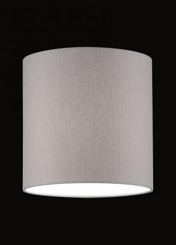 Fischer - Shine-Loft Modular 4 Lampenschirm 13117