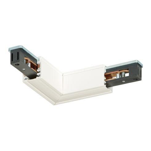 oligo smart track oligo 23 451 20 06 oligo 23 451 2. Black Bedroom Furniture Sets. Home Design Ideas