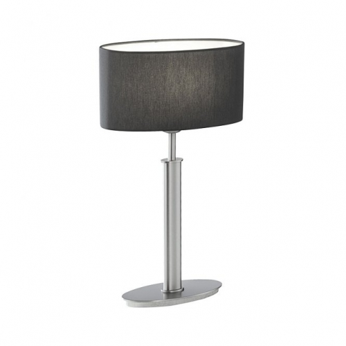 bankamp alissa tischleuchte 1 flg 5988 1 92. Black Bedroom Furniture Sets. Home Design Ideas