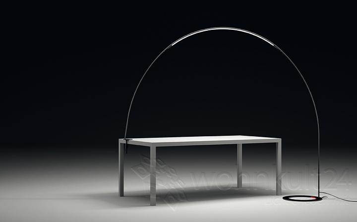 vibia halley vibia 4160 vibia leuchten wohnkult24. Black Bedroom Furniture Sets. Home Design Ideas