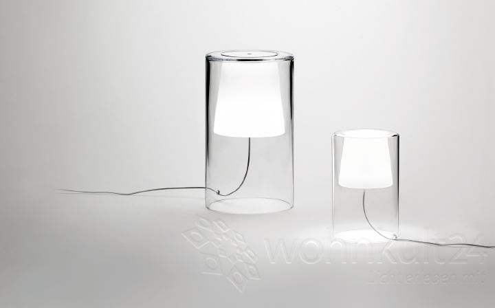 vibia join vibia leuchten vibia 5066 vibia 5066 0. Black Bedroom Furniture Sets. Home Design Ideas