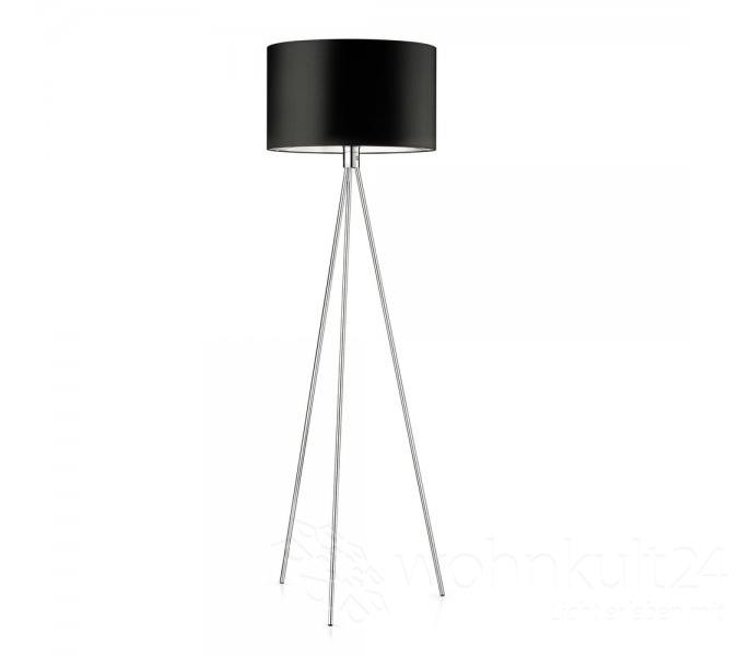 Schirme Für Lampen Wohn Design