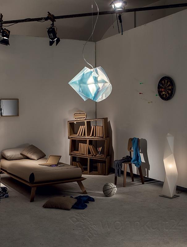 slamp diamond dia39tav0001j dia39tav0002f dia39pfo0003j 8024727036625 8024727036618. Black Bedroom Furniture Sets. Home Design Ideas