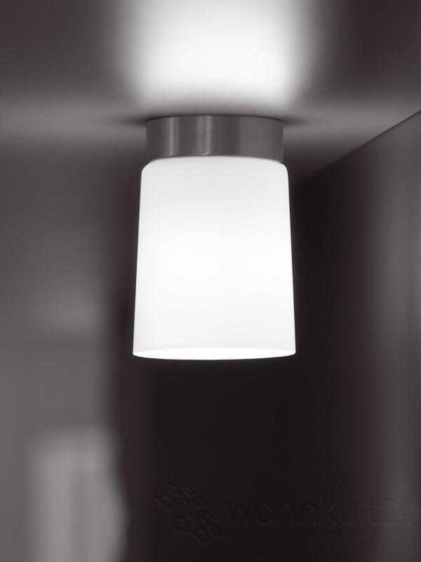 Casablanca drum casablanca leuchten casablanca lampen for Lampen casablanca