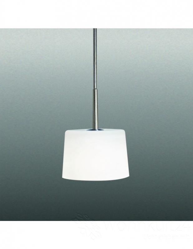 Casablanca micro system individuell casablanca leuchten for Lampen casablanca