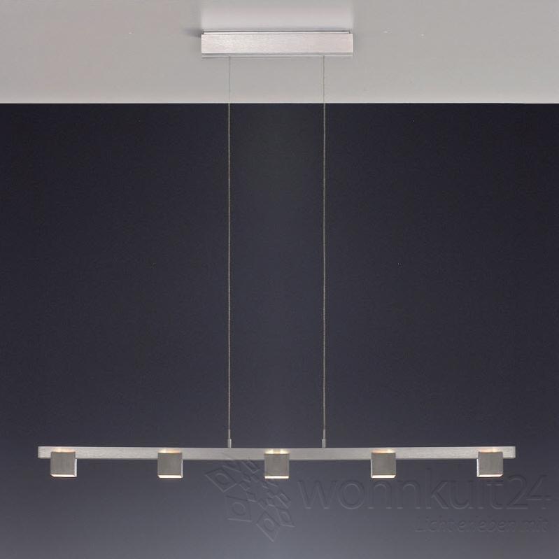 casablanca leuchten casablanca lampen casablanca porta pt01 nl115ap pt01 nl115as. Black Bedroom Furniture Sets. Home Design Ideas