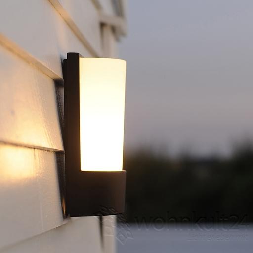 4260084420538 lutec lampen lutec leuchten lutec 1841 wohnkult24 wohnkult24. Black Bedroom Furniture Sets. Home Design Ideas