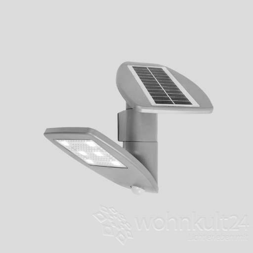 lutec p9011 lutec zeta lutec leuchten lutec lampen. Black Bedroom Furniture Sets. Home Design Ideas