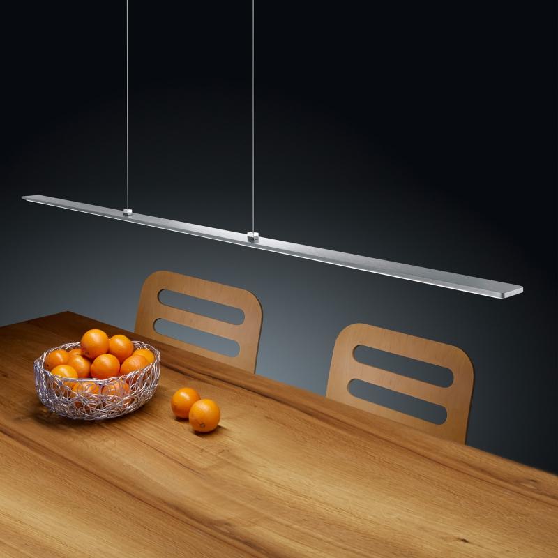 helestra lexx helestra leuchten helestra lampen. Black Bedroom Furniture Sets. Home Design Ideas