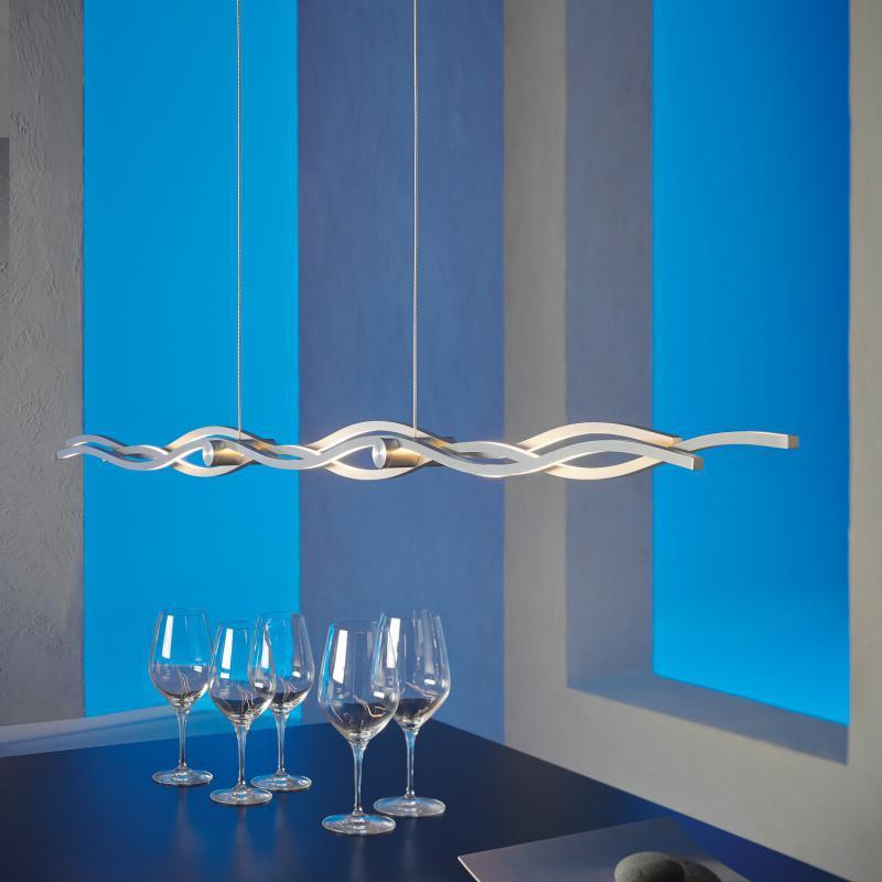 escale silk escale 40160109 44060109 48260109. Black Bedroom Furniture Sets. Home Design Ideas