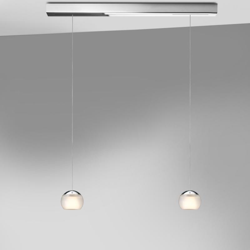 Oligo Leuchten , Oligo lampen , Oligo Design , oligo systeme