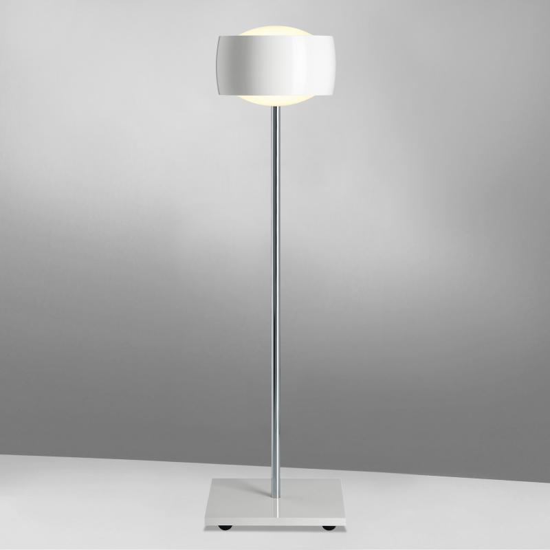 oligo grace oligo g45 931 10 05 oligo g45 931 10 0. Black Bedroom Furniture Sets. Home Design Ideas