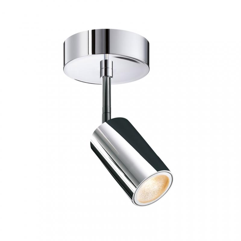 Bruck Clareo Star Spot LED AC C , bruck 100295ch , bruc