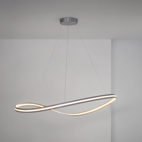 escale infinity escale 62290009. Black Bedroom Furniture Sets. Home Design Ideas