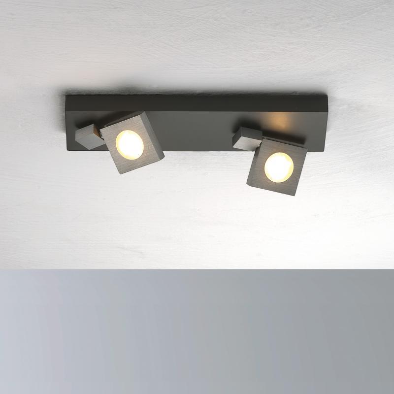 flash 60080209 60180209 bopp bopp flash. Black Bedroom Furniture Sets. Home Design Ideas