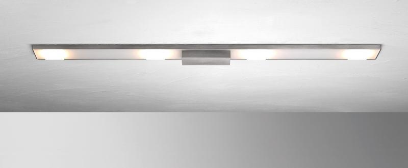 slight 46180409 46280409 46380409 bopp bopp slight. Black Bedroom Furniture Sets. Home Design Ideas