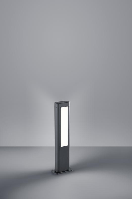 trio leuchten rhine au enwandleuchte 2 flg 521660242. Black Bedroom Furniture Sets. Home Design Ideas