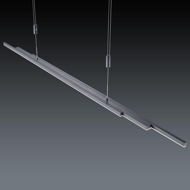 bankamp l lightline vertical dimm 2142 2142 1 74. Black Bedroom Furniture Sets. Home Design Ideas