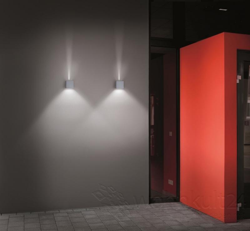 helestra siri 44 helestra siri 44 wohnkult24 helestra. Black Bedroom Furniture Sets. Home Design Ideas
