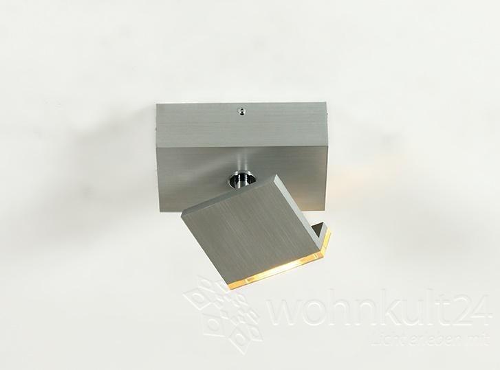 bopp elle bopp 41780109 41680209 wohnkult24. Black Bedroom Furniture Sets. Home Design Ideas