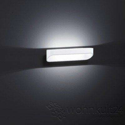 helestra leuchten helestra onno 28 28 1225. Black Bedroom Furniture Sets. Home Design Ideas