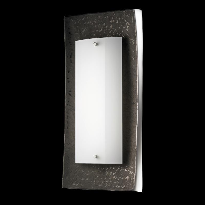fischer shine 51501 fischer 30038 fischer 51521. Black Bedroom Furniture Sets. Home Design Ideas