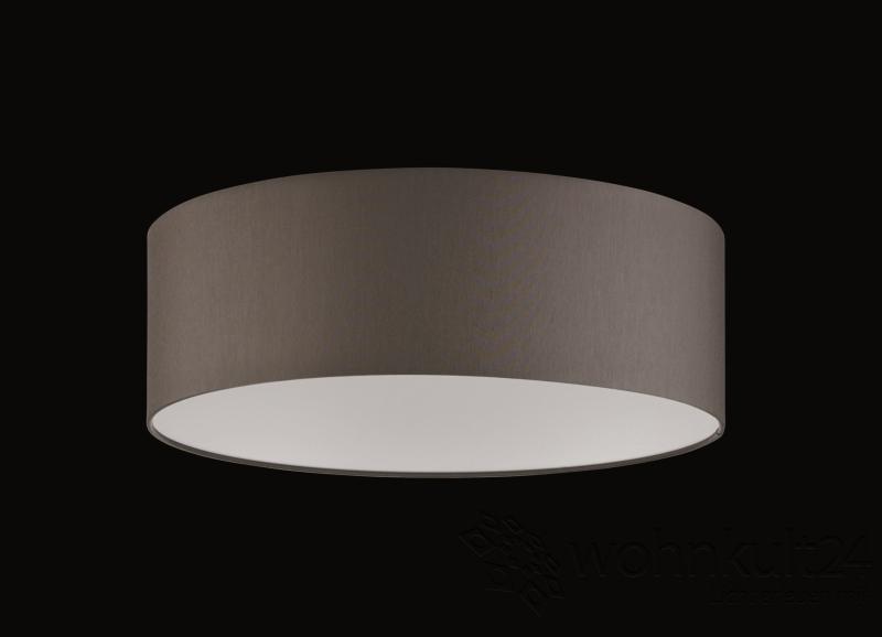 stoffschirme wohnkult24. Black Bedroom Furniture Sets. Home Design Ideas