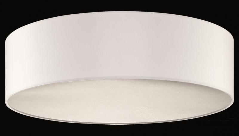 fischer shine loft 27800 fischer schirm 27800. Black Bedroom Furniture Sets. Home Design Ideas