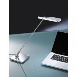 LEDS Elva 10-1523-21-21 Schreibtisch Leuchte 6W LED
