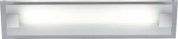 Hufnagel BASIC 662221 Deckenleuchte