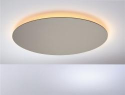 Escale Blade 86880409 Deckenleuchte LED