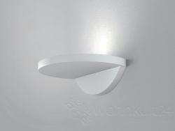 Icone Alba17 LED Wandleuchte