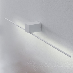 Icone Orizzonte 110 LED Wandleuchte