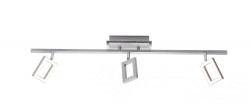 Paul Neuhaus 6959-55 Inigo LED 3 flg Strahler