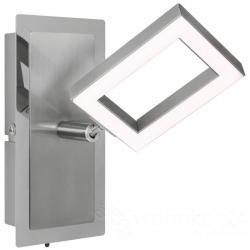 Paul Neuhaus 6957-55 Inigo LED 1 flg Strahler