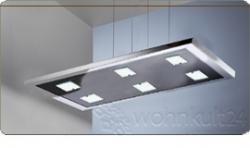 Evotec Designline Color Control LED Pendelleuchte