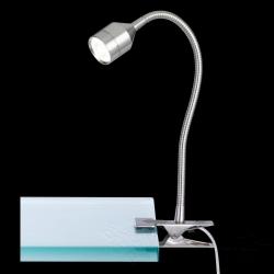 Honsel 22751 Lovi LED Klemmleuchte