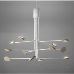Icone Arbor 12S LED Pendelleuchte