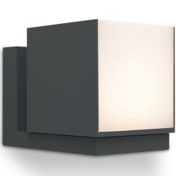 Bopp Cascade LED Pendelleuchte 5-flg.