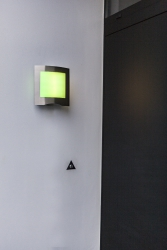Bopp  Cascade LED Pendelleuchte 6-flg. mit casambi
