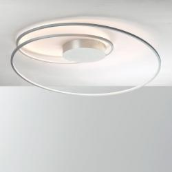 Bopp AT 70cm LED Deckenleuchte
