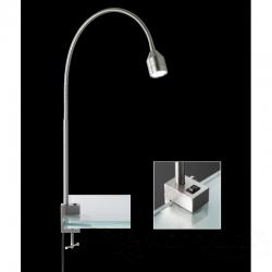 Honsel Lovi 22761 LED Klemmleuchte
