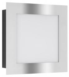 LCD 1260 1270 Standleuchte