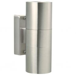 Nordlux Tin Downlight Glas GU10