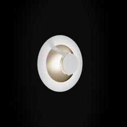Grossmann  Domino 56-272-063 LED Deckenleuchte