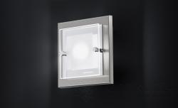 Grossmann Domino 54-272-063 Deckenleuchte LED