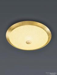 Bankamp 5952/1-01 Vetro LED Tischleuchte
