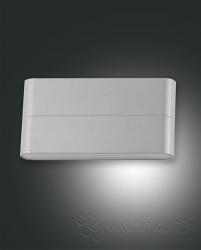 Fabas Casper 6788-02-844 LED Aussenleuchte Wandleuchte