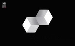 Grossmann GEO 72-779-072 LED Deckenleuchte